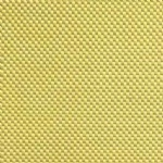 Aramid fabric